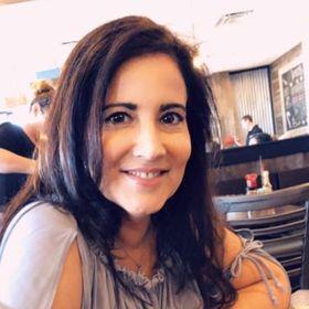 Debbie Gonzalez