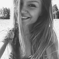 Amy Horáková