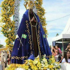 Maria De Fatima Goncalves