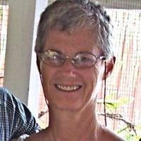 Karen Travers
