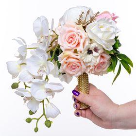Buketis Floral Design