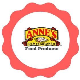 Anne's Dumplings