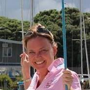 Ingeborg Eek