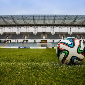 Lagardoo Sports
