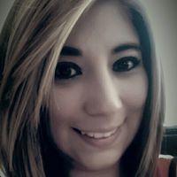 Alejandra Sanín Ospina