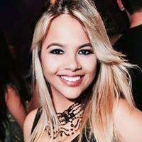 Letícia Tavares