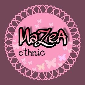 Mazea Ethnic Ethnic