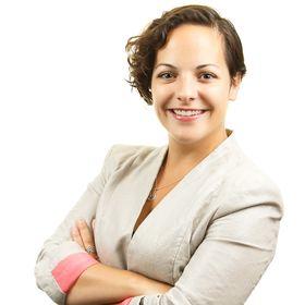 Maggie Germano Financial Coaching