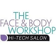 The Face and Body Workshop