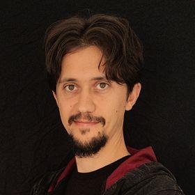 Radu Luchian
