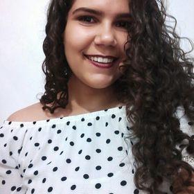 Ester Martins