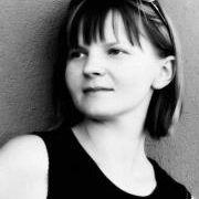 Iwona Grygiel