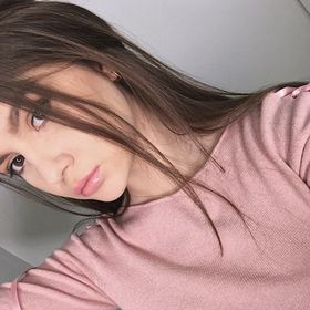 Yana Dergacheva