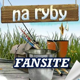 Na Ryby /Let's Fish Fansite