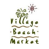 Village Beach Market