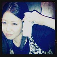 Yuki Kaneta