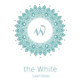 the White, Santorini