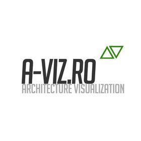 a-viz.ro | architecture visualization office