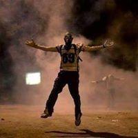 Ahmed Buğra Yılmaz