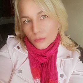 Kasia Tylska