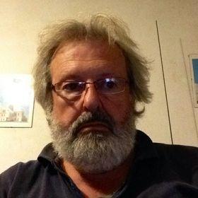 Adolfo Giachi