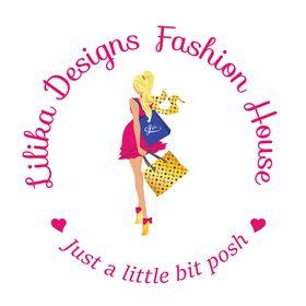 Lilika Designs Fashion House