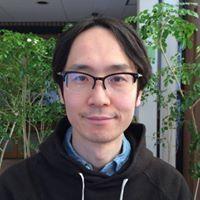 Hisashi Murata