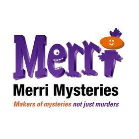 Merri Mysteries Inc.