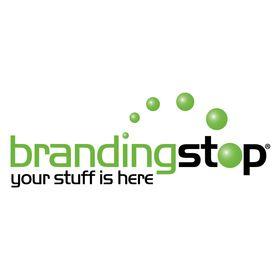 Branding Stop