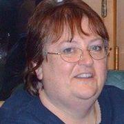 Debbie Nickels