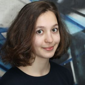 Klára Březinová
