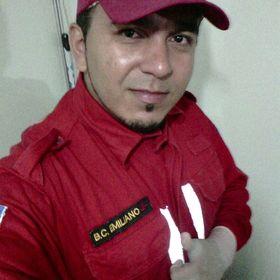 Emiliano Junior