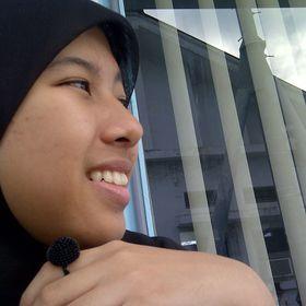 Andi Yasmin