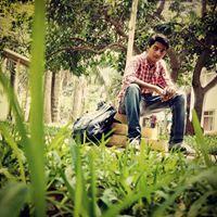 Roshan Shaik