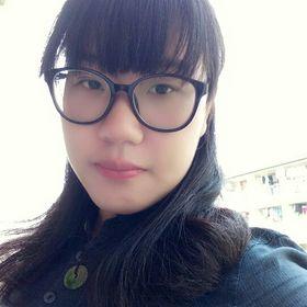 Denny Zheng