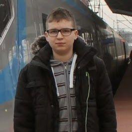 Jakub Franiak