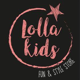Lolla Kids