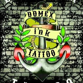 domex ink