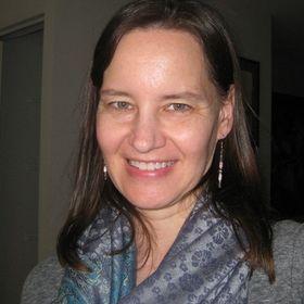Jill Winski