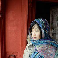 Yi Mei Lin