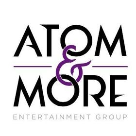 A Touch of Mystery and More Entertainment Group