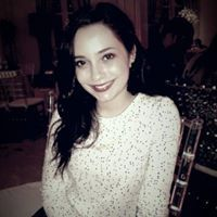 Ana Samuel Ribeiro