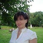 Kate Matyjaszewska
