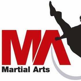 Family Martial Arts Chester