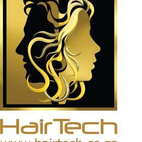 SA HairTech