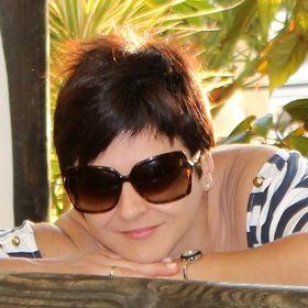 Yurena Martorell Morales