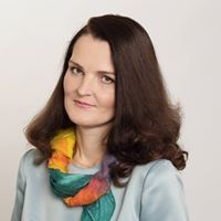 Sandra Mihailova