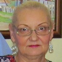 Viera Šranková