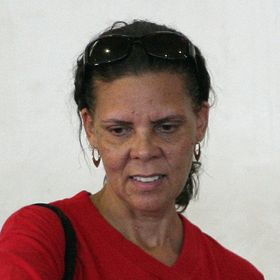 Malishia Lillian