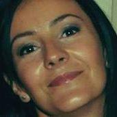 Jucan Cristina